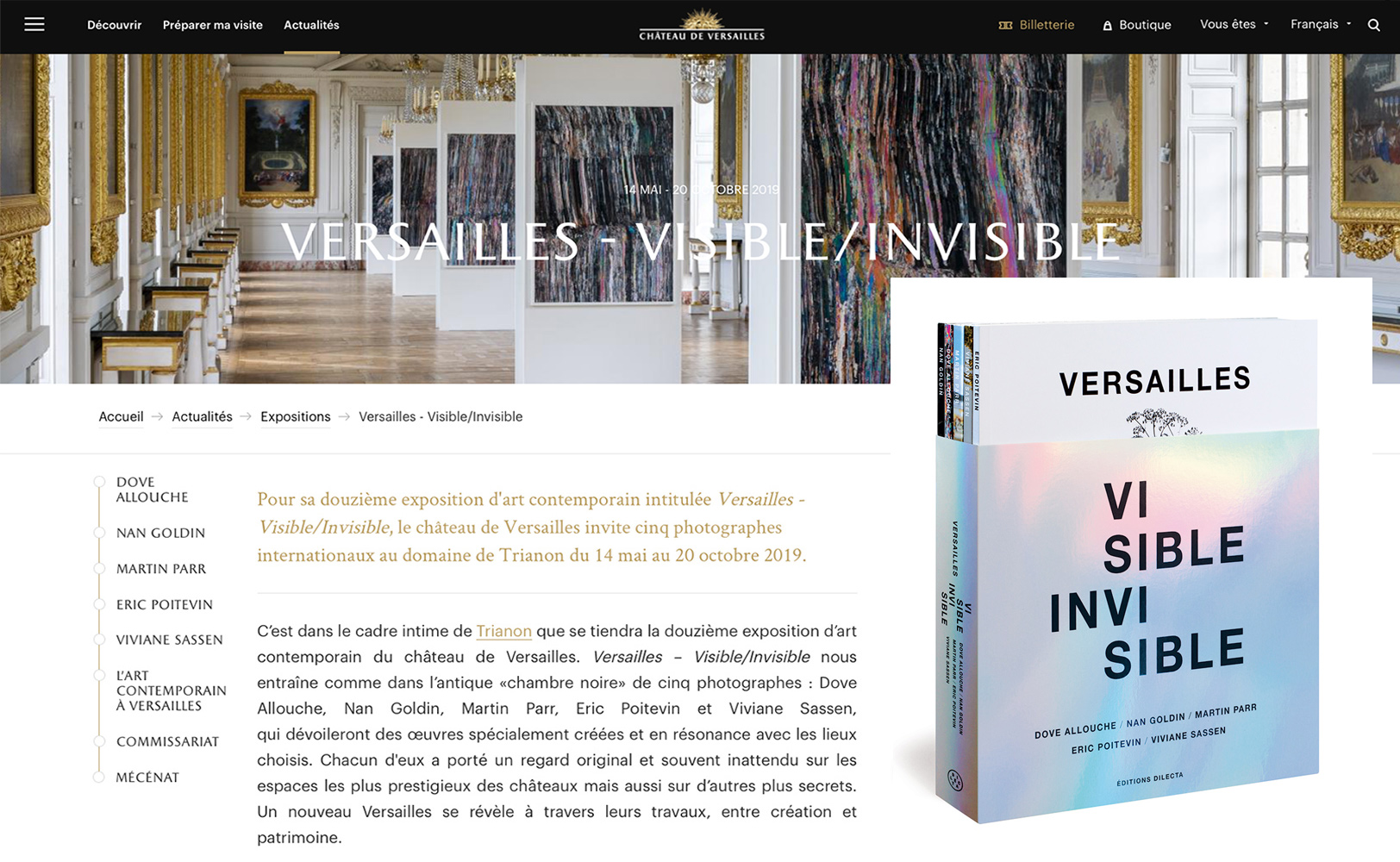 versailles-visible-invisible-toluca-studio-olivier-andreotti-site2.jpg