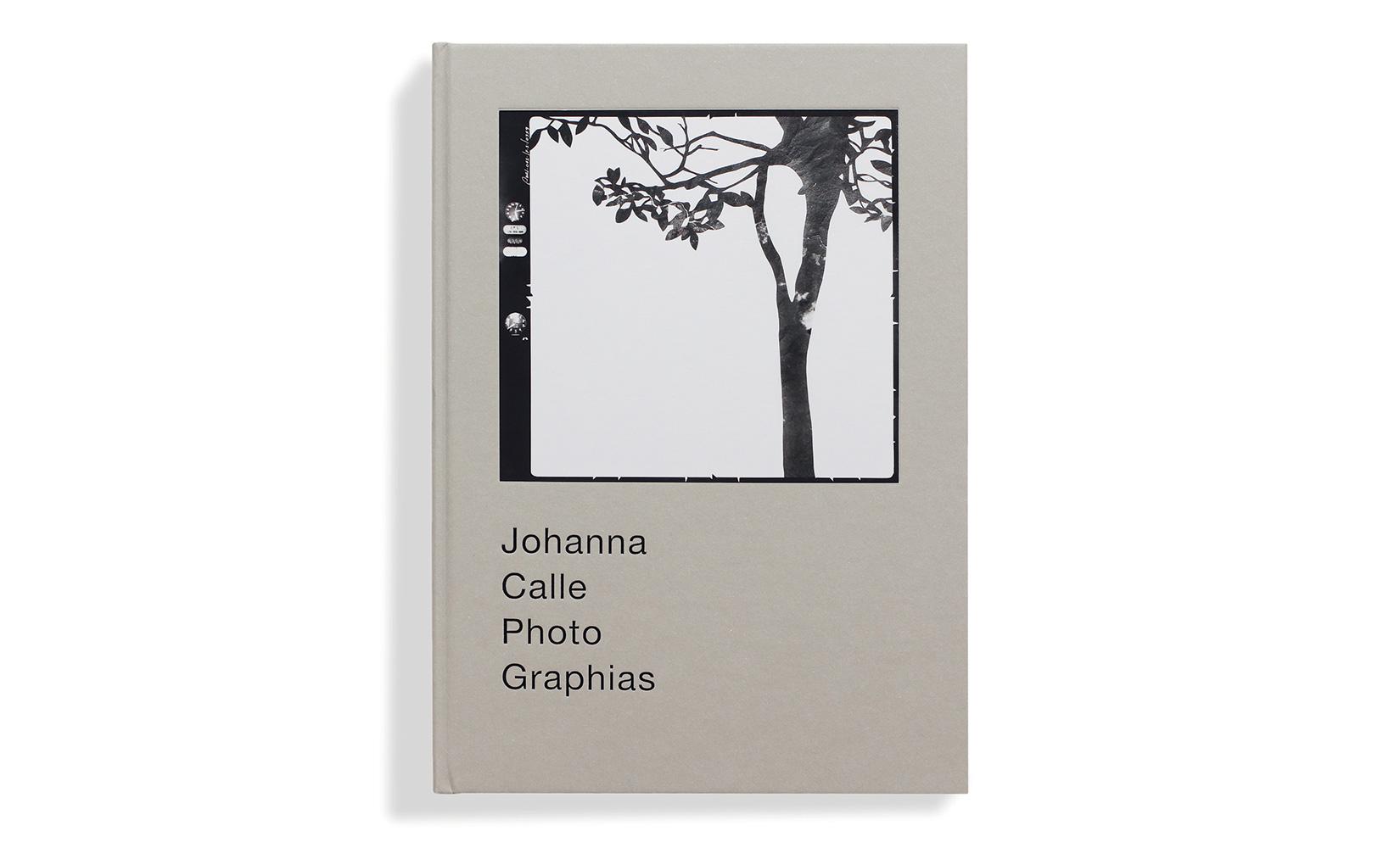 JOHANNA-CALLE-TOLUCA-STUDIO-OLIVIER-ANDREOTTI-FACE.jpg